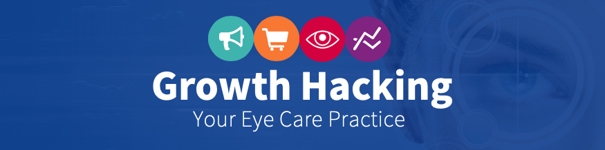 growth-hack-banner-1